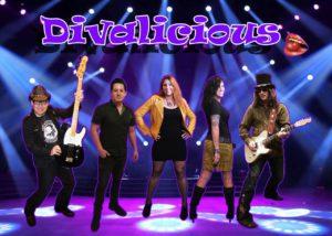 Divalicious